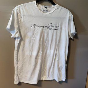 Armani Jeans Forever   XL